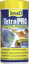 Tetra Pro (250 ml)