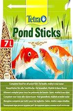 Tetra Pond Sticks (7 l)