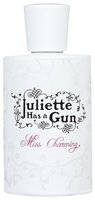 Juliette Has a Gun Miss Charming Eau de Parfum (100 ml)