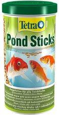 Tetra Pond Sticks (1 l)