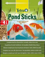 Tetra Pond Sticks (4 l)