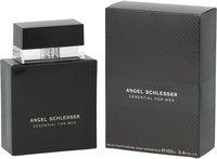 Angel Schlesser Essential for Men Eau de Toilette (100 ml)