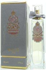 Rance Francois Charles Eau de Parfum (50 ml)
