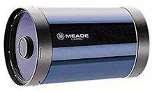 """Meade LX200ACF 16 """" f/10 mit UHTC"""