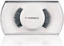 MAC Cosmetics 20 Lash