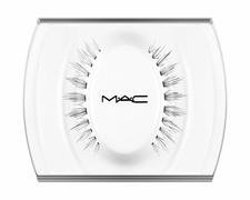 MAC Cosmetics 33 Lash