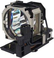 Canon RS-LP05