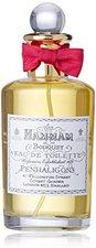 Penhaligons Hammam Bouquet Eau de Toilette (100 ml)