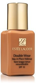 Estee Lauder Double Wear Stay-in Place Make-up (30 ml)