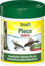 Tetra PlecoMin (500 Tabletten)