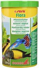 Sera flora (1000 ml)