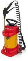MESTO Hochdrucksprühgerät Ferrox Plus