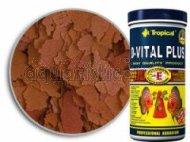 Tropical D-Vital Plus (600 ml)