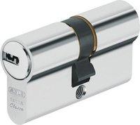 Abus Türzylinder EC750 40/40