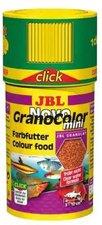 JBL Tierbedarf Novo Grano Color mini Click (100 ml)