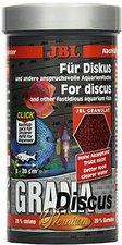 JBL Tierbedarf GranaDiscus (250 ml)