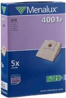 Menalux 4001P