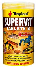 Tropical Super Tabin B