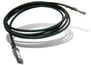 Allied Telesyn Stacking Kabel 1m