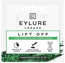Eylure Lift Off Wimpern-Kleber (6 ml)