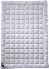 Billerbeck Cottona 135x200 cm