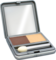 Biomaris Beauty Colors Eyeshadow duo (3 g)