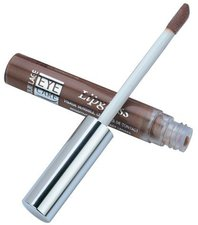 Eye Care Lipgloss (4 g)
