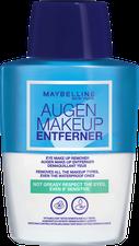 Maybelline Augen Make-Up Entferner special