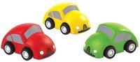 Plan Toys PlanCity - Autos II