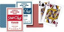 Piatnik Star Club