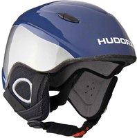 Hudora Downhill IMX 2.0