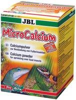 JBL Tierbedarf MicroCalcium 100 g
