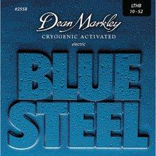 Dean Markley Blue Steel 2558 LTHB