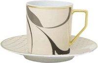 Rosenthal Francis Sheherazade Kaffeetasse 2 tlg.