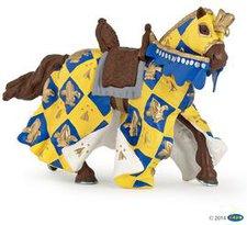 Papo Pferd des Armbrustschützen