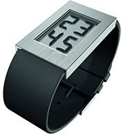 Rosendahl Timepieces 43280
