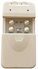 Vitatronic Digital EMS/TENS