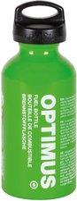 Optimus Brennstoffflasche 0,4l