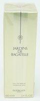 Guerlain Jardins de Bagatelle Eau de Parfum (100 ml)