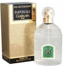 Guerlain Eau Imperiale White Bee Eau de Cologne (250 ml)