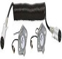 Axion Adapter für Rückfahrkamera auf Chinch (CA 001 A)