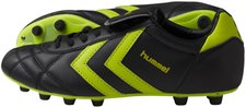 Hummel Old School Star FG C synthetic