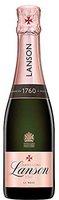 Lanson Rosé Label 0,75l