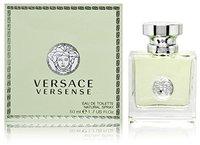 Versace Versense Eau de Toilette (50 ml)