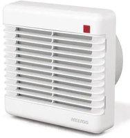 Helios Ventilatoren HVR 150/2 E