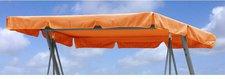 Grasekamp Ersatzdach für Hollywood-Schaukeln 230 x 150 cm