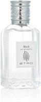 Etro Musk Eau de Toilette (50 ml)