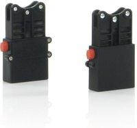 ABC Design Adapter Römer für Tec/Turbo/Condor/Zoom