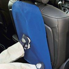 Eduplay Auto- Rückenlehnenschutz