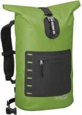 Seal Line Urban Backpack Large